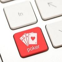Interstate Poker: Pennsylvania, Michigan, West Virginia