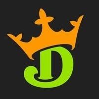 DraftKings & Foxwoods; FanDuel & Mohegan Deals