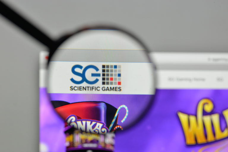 Scientific Games Pursues Growth With Proposed SciPlay Merger Deal