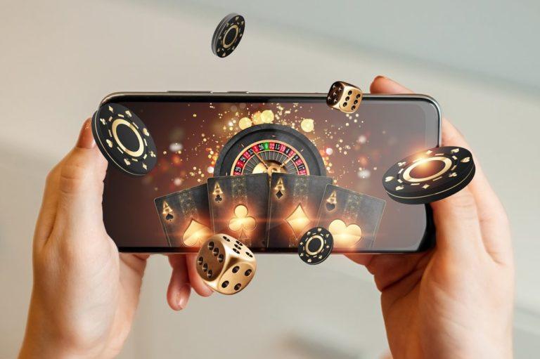 Michigan to Get First Taste of Live Dealer Casino Games via Evolution