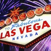 Las Vegas Recovery Stumbles Over Delta Variant