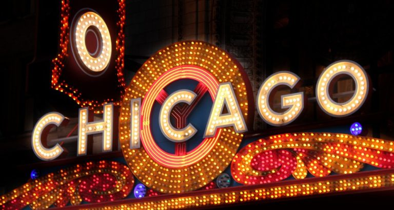 No Takers? Chicago Mayor Extends Casino Application Deadline in Hope 'Bids Roll In'