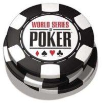 2021 WSOP: Covid Rules Cause Concerns