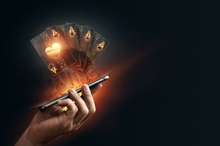 New Deal Gives Rush Street Interactive Access to Louisiana, Mississippi, New Mexico iGaming Markets