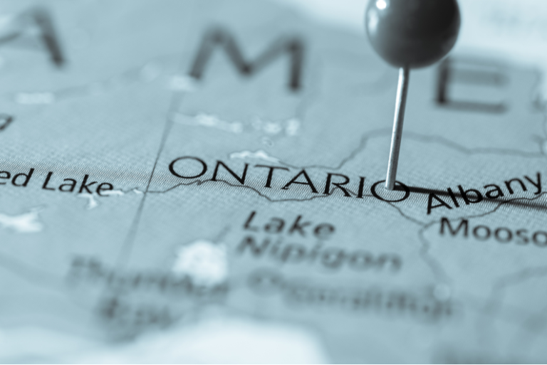 Ontario iGaming Regulator Releases Guide to Help Unregulated Operators Become Licensed
