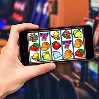 online-slots-hit-a-new-record.