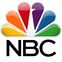 NBC Sports to Integrate Betting into Programming