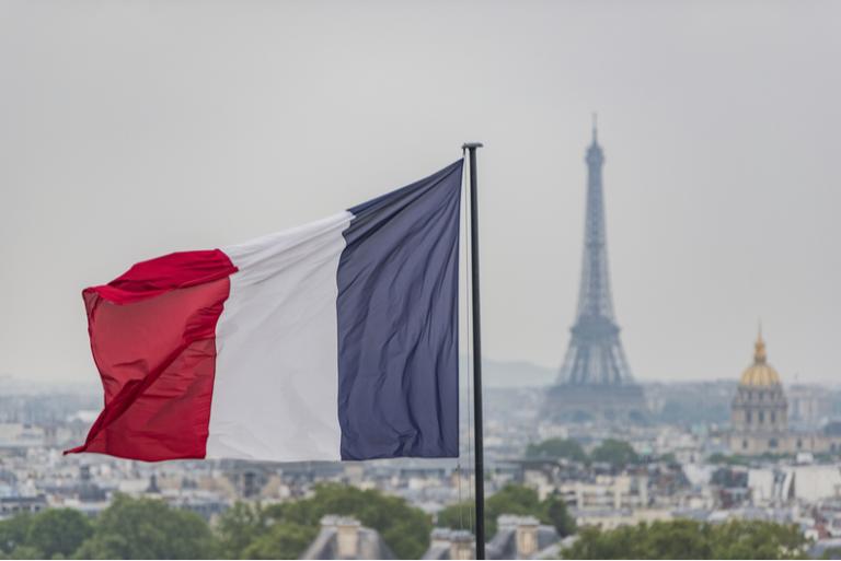 French Gambling Regulator Launches Public Review of Gambling Advertising