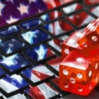 Gambling in America Seen as a Good Thing