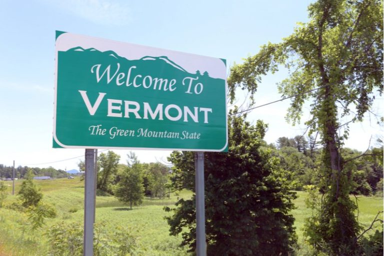 Scientific Games Awarded Ten-Year Vermont Lottery Systems Contract