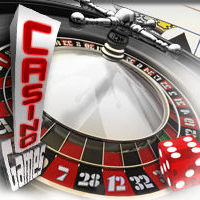 Great Benefits of Playing Online Casino Games