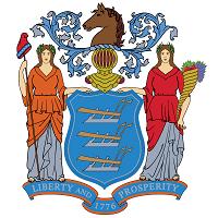 Sports Betting in New Jersey Top $1 Billion