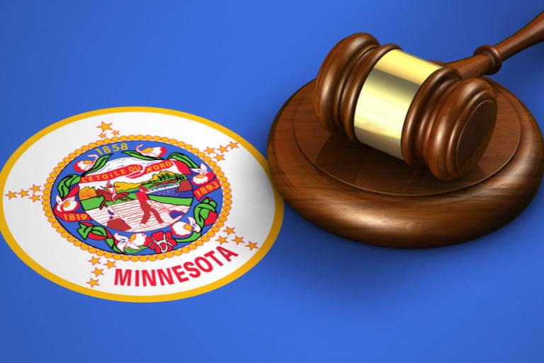 Minnesota: Gambler Faces Restitution-or-Jail Deadline, $300k Casino Thief Gets Prison